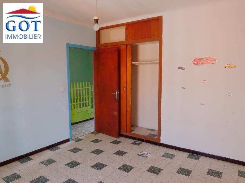 Produit d'investissement maison / villa St laurent de la salanque 220000€ - Photo 18