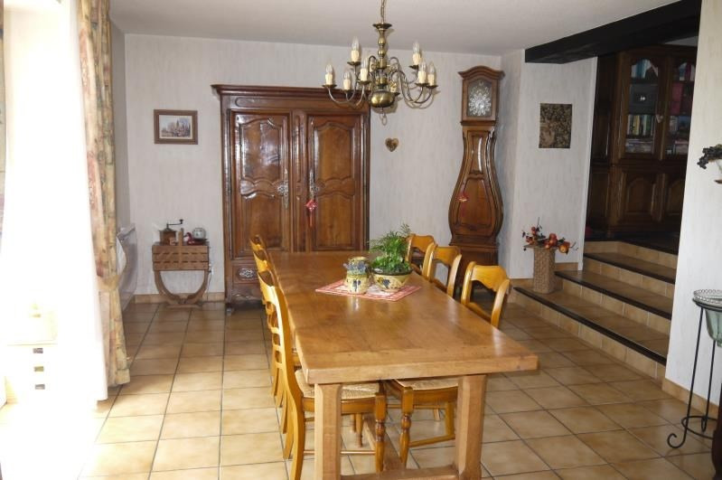 Sale house / villa Vienne 261 800€ - Picture 4