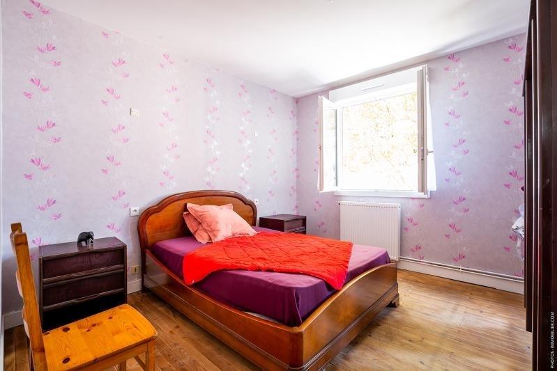 Sale house / villa Pessac 321000€ - Picture 4