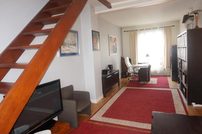 Vente appartement Gentilly 429000€ - Photo 1
