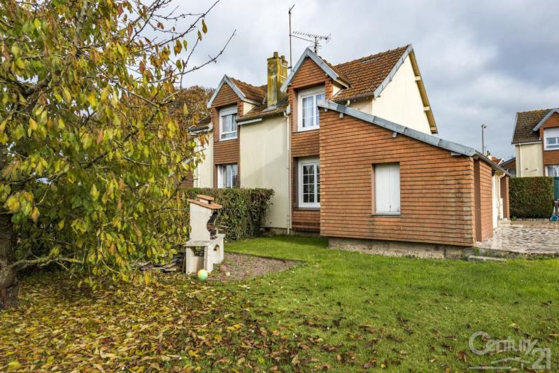 Продажa дом Colombelles 182000€ - Фото 8