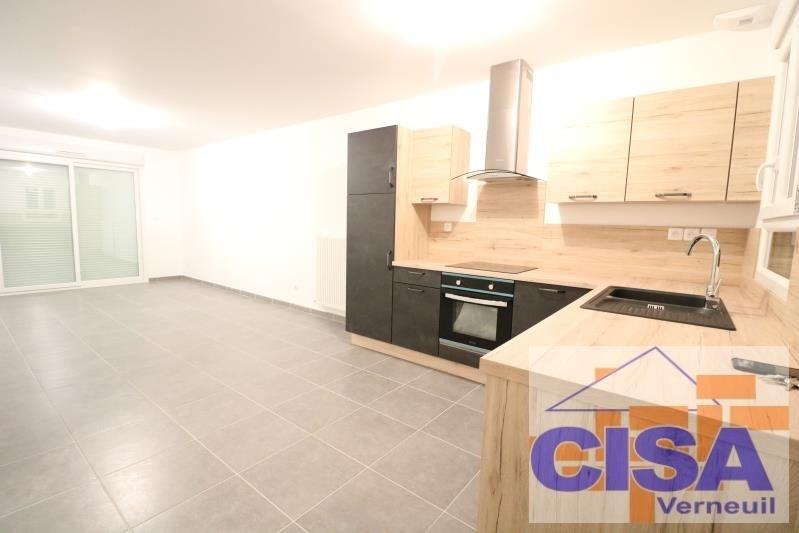 Vente appartement Clermont 179 000€ - Photo 3