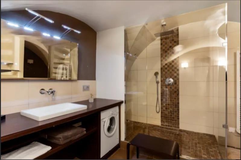 Venta  apartamento Paris 7ème 680000€ - Fotografía 4