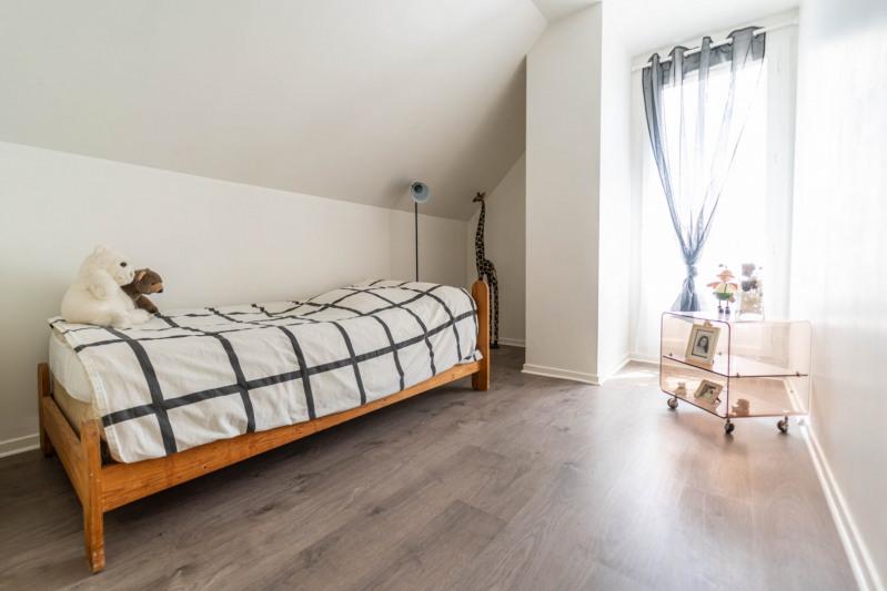 Sale house / villa Mennecy 339000€ - Picture 10