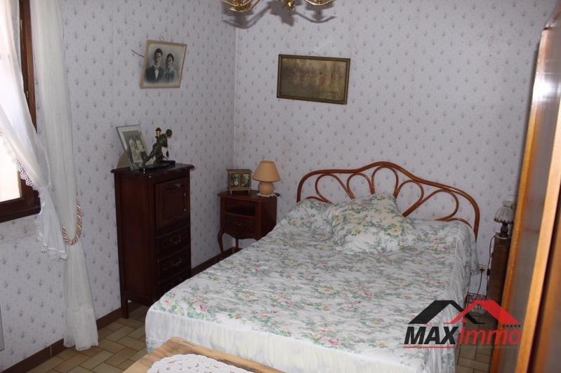 Vente maison / villa Valras plage 246500€ - Photo 5