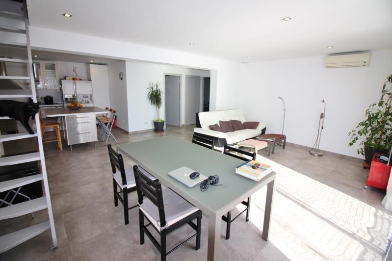 Vente maison / villa Le tignet 374000€ - Photo 9