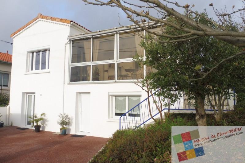 Sale house / villa Royan 325500€ - Picture 12