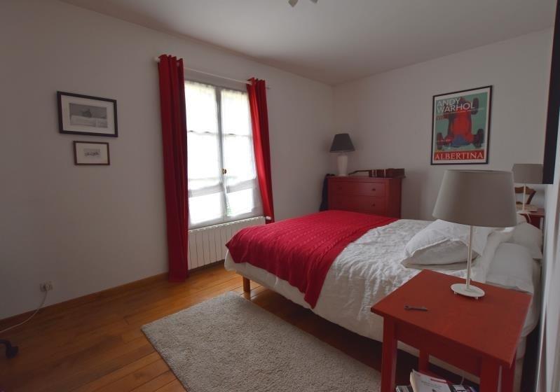 Deluxe sale house / villa Noisy le roi 1375000€ - Picture 8