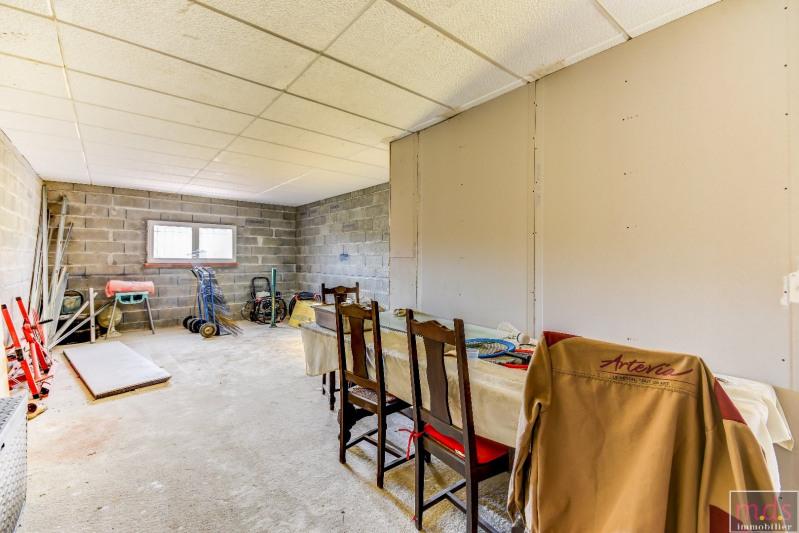 Vente maison / villa Montastruc-la-conseillere 320000€ - Photo 7