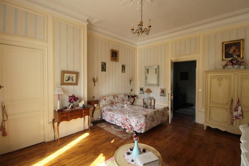 Vente de prestige maison / villa Saint-victurnien 668000€ - Photo 8
