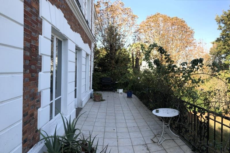 Deluxe sale house / villa Bougival 2 590 000€ - Picture 3