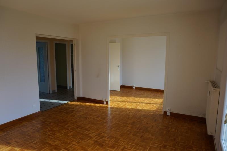 Revenda apartamento Portes les valence 116000€ - Fotografia 3