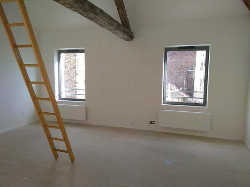 Affitto appartamento Aubervilliers 2145€ CC - Fotografia 6