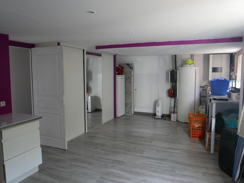 Vente maison / villa Cazouls les beziers 385000€ - Photo 6