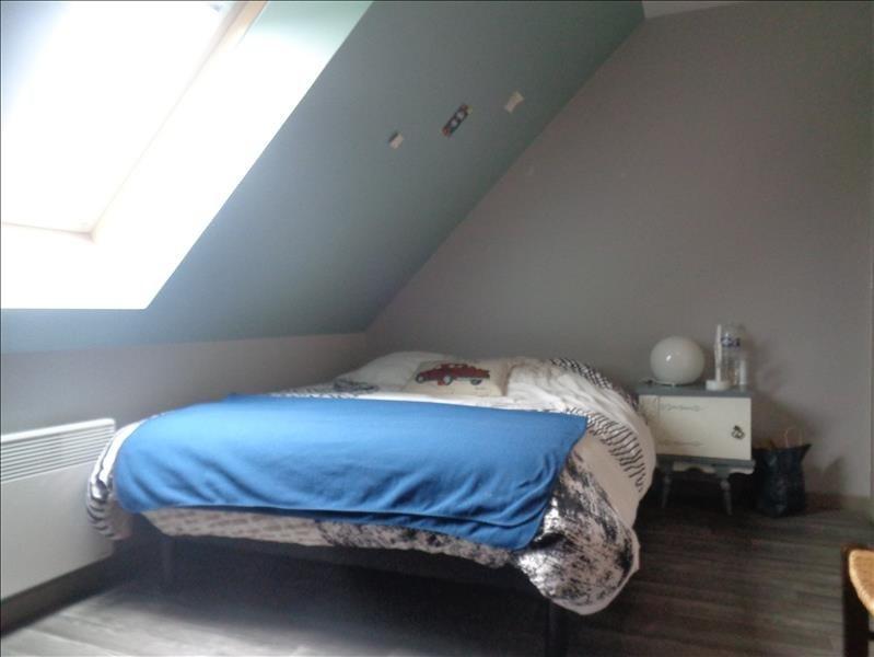 Rental house / villa Hinges 815€ CC - Picture 5