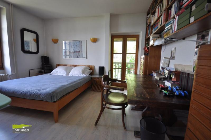 Deluxe sale house / villa Veyrier du lac 1785000€ - Picture 8
