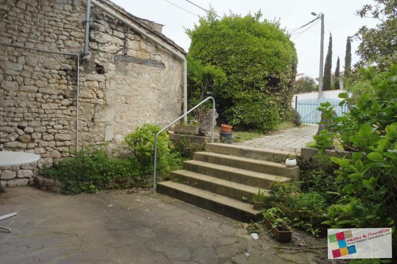 Sale house / villa Meschers sur gironde 315000€ - Picture 10