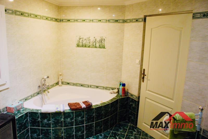 Vente de prestige maison / villa Beziers 820000€ - Photo 9