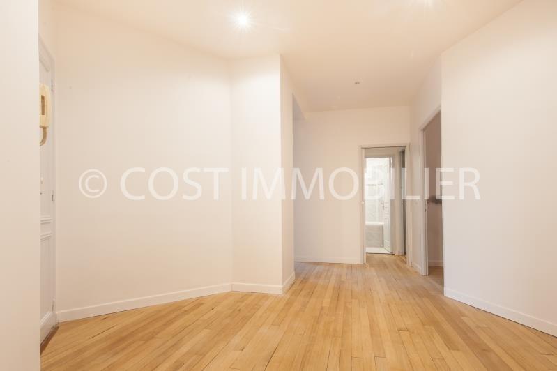 Venta  apartamento La garenne colombes 399000€ - Fotografía 5