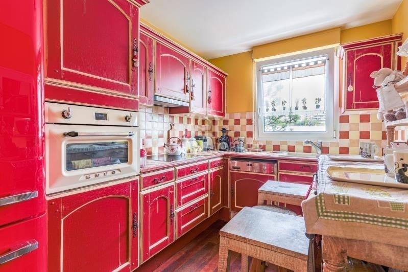 Sale apartment Chatillon 649000€ - Picture 3