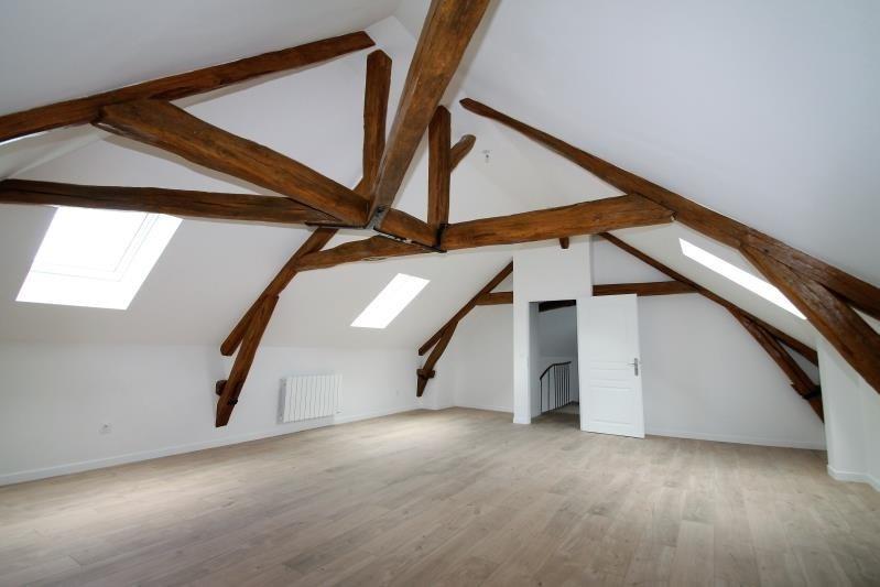 Vente maison / villa Vulaines sur seine 549000€ - Photo 3