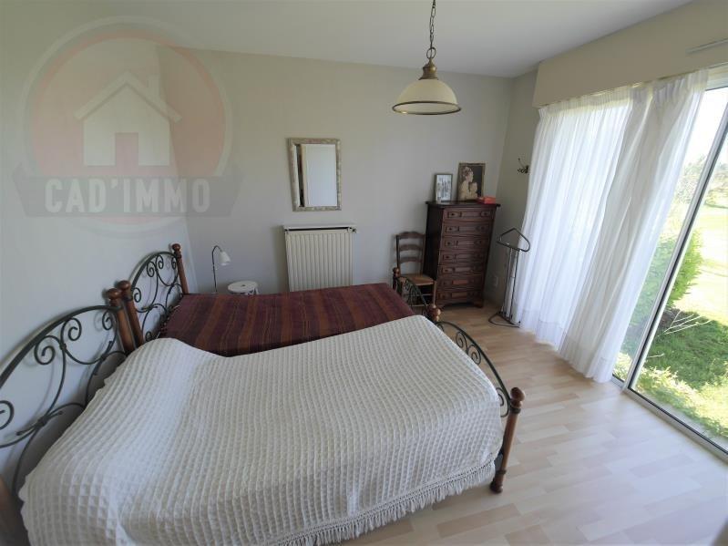 Vente maison / villa Bergerac 395000€ - Photo 6