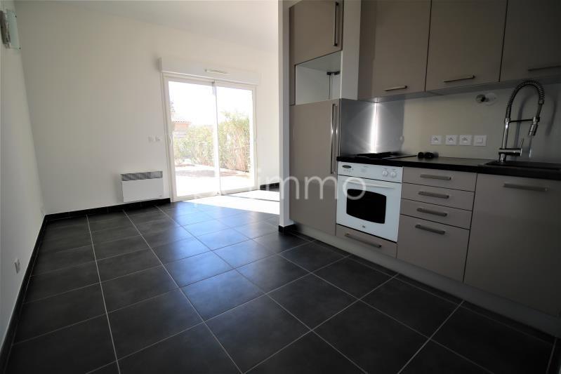 Sale apartment Lancon provence 168000€ - Picture 3