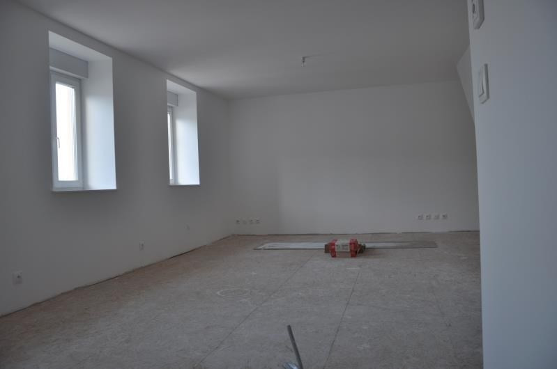 Vente appartement Martignat 85 000€ - Photo 1