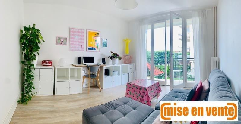 Sale apartment Le perreux sur marne 249000€ - Picture 1