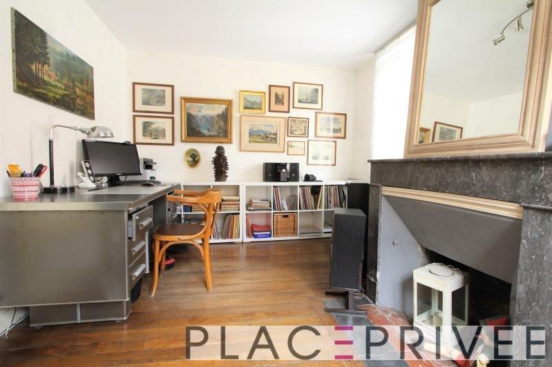 Venta  apartamento Metz 365000€ - Fotografía 4