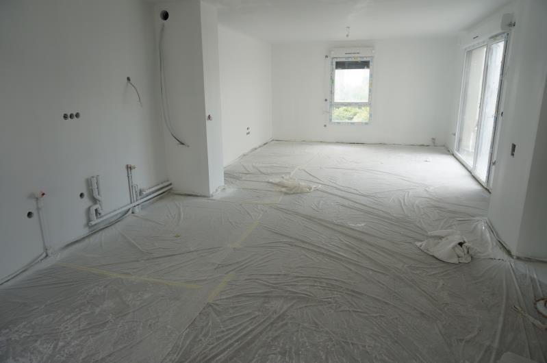 Vente appartement Balma 299000€ - Photo 1