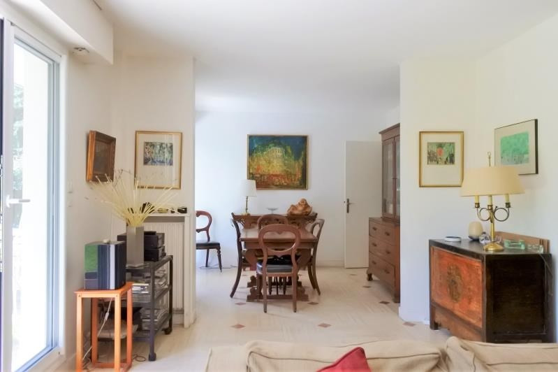 Vente de prestige appartement Garches 900 000€ - Photo 5
