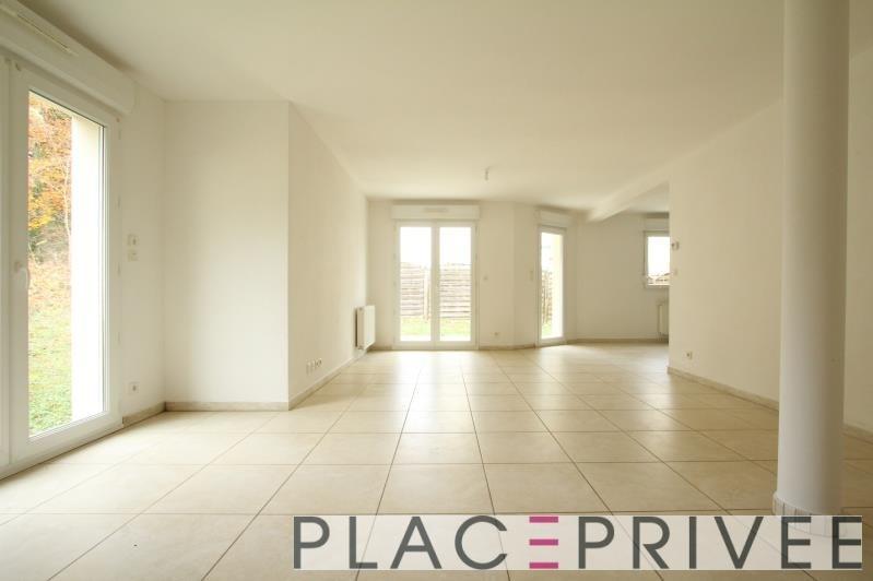 Alquiler  casa Liverdun 1020€ CC - Fotografía 4