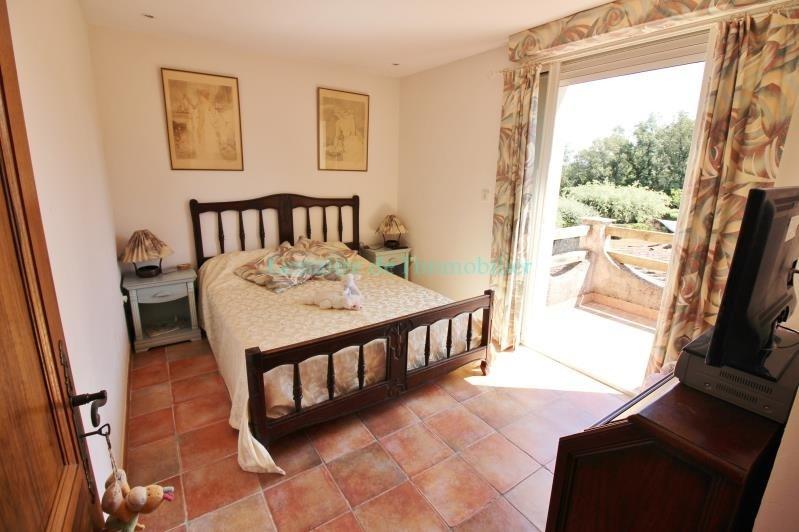 Vente de prestige maison / villa Peymeinade 995000€ - Photo 18