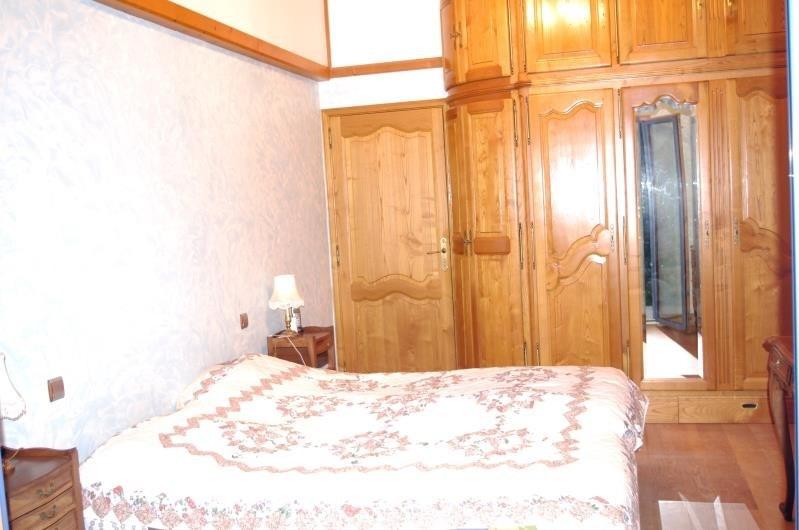 Vente de prestige maison / villa St trojan les bains 639000€ - Photo 13