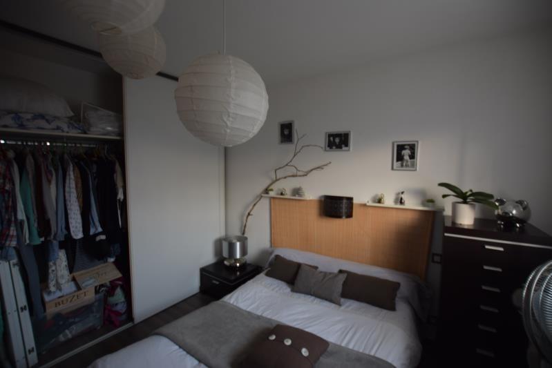 Venta  apartamento Pau 93000€ - Fotografía 7