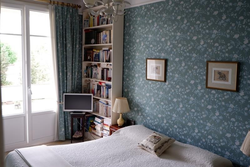 Sale apartment Maisons-laffitte 383250€ - Picture 3