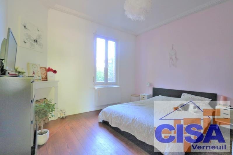 Vente maison / villa Pont ste maxence 279000€ - Photo 5