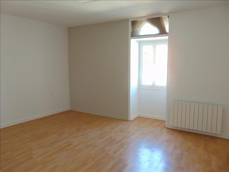 Location appartement Cholet 390€ CC - Photo 3
