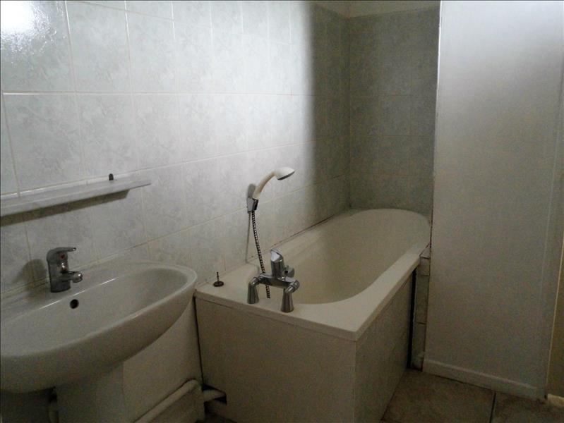 Vente maison / villa Bethune 79500€ - Photo 6