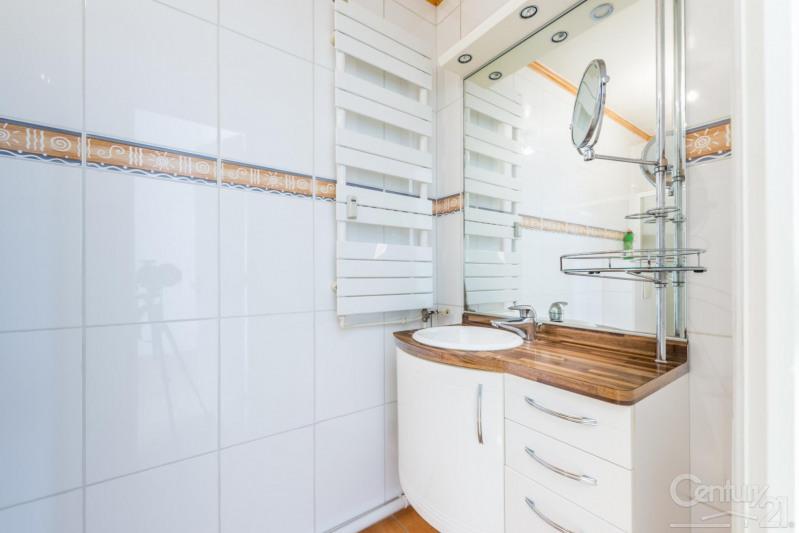 Продажa квартирa Caen 69900€ - Фото 4
