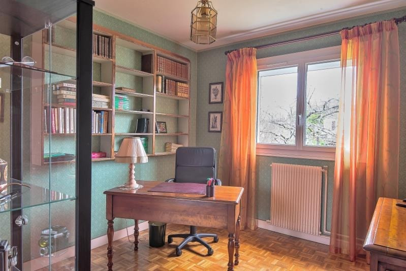 Vente maison / villa Ste genevieve des bois 369000€ - Photo 9