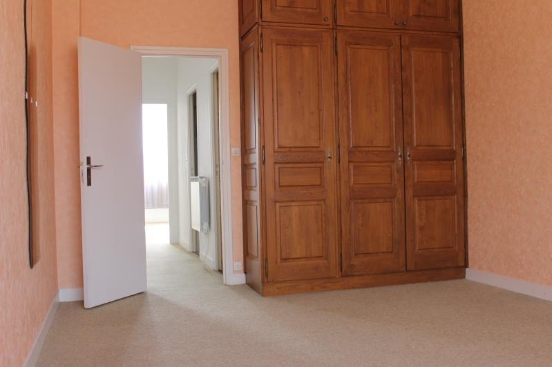 Vente appartement Beauvais 179000€ - Photo 2