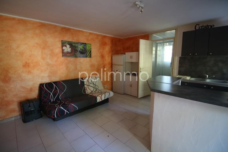 Deluxe sale house / villa Grans 699 000€ - Picture 7