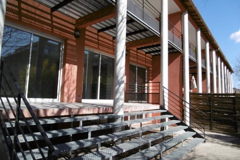 Location maison / villa Aix en provence 2377€ CC - Photo 3