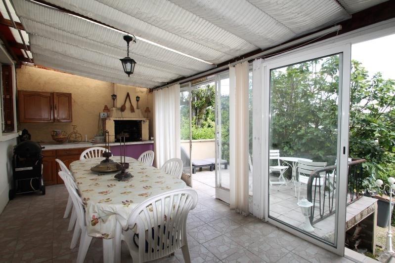 Vente maison / villa Chartrettes 280000€ - Photo 7