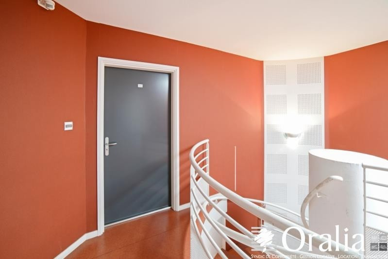 Vente appartement Cadillac 116000€ - Photo 10