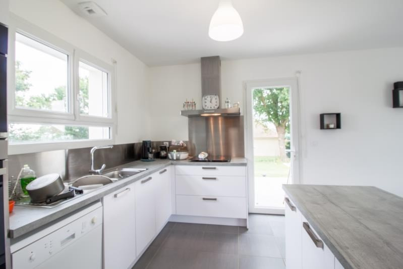 Sale house / villa Lescar secteur 265000€ - Picture 4