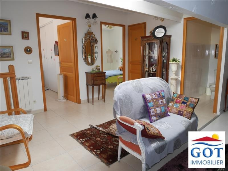 Verkoop  huis Ste marie 349000€ - Foto 6
