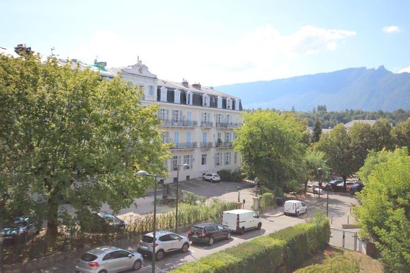 Verkauf wohnung Aix les bains 189000€ - Fotografie 4